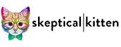 SkepticalKitten.com